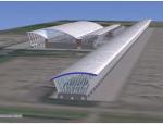 机场既有建筑BIM技术应用价值研究