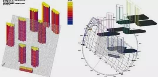 装配式建筑设计的BIM方法_10