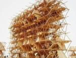 建筑 × 模块化