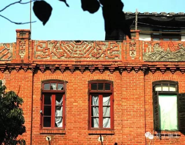 室外采暖管网改造价格