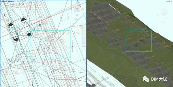 如何使用Civil3D建立路面?看这篇就懂了_24