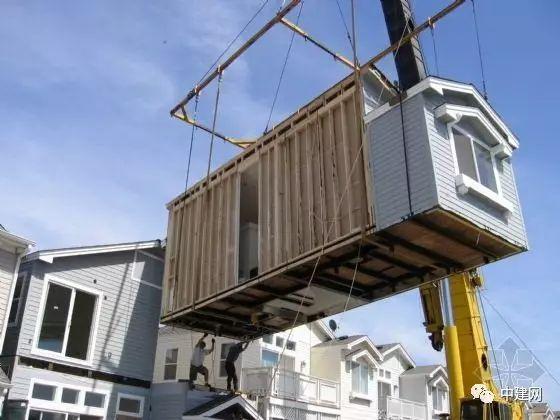 装配式建筑对计价依据、造价管理的影响