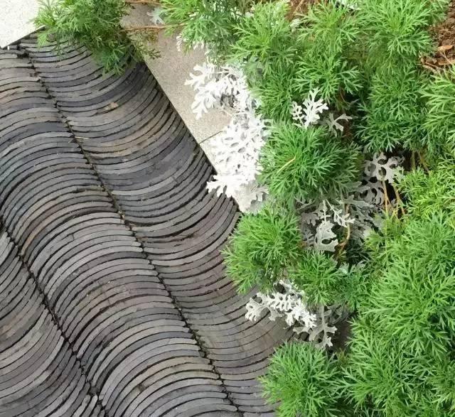 新中式景观设计讲解_50