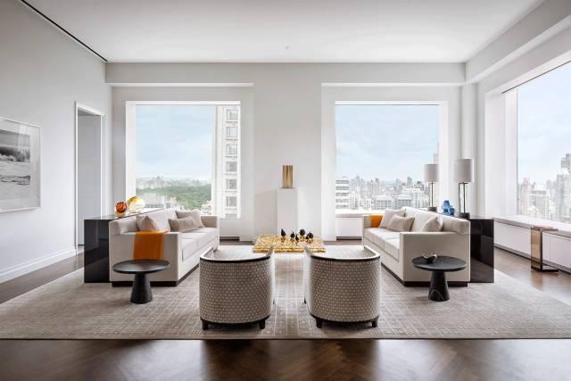 做了那么多年的室内设计,你知道软装设计的美学原则有哪些吗?