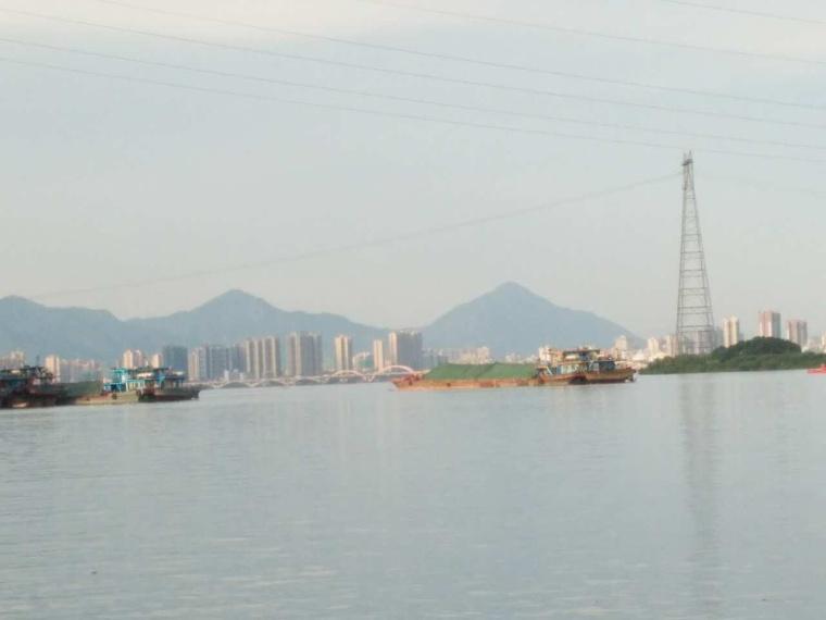 广东+从大桥的开始到最后_23