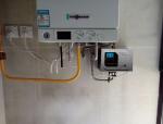 关于东莞家用热水循环系统,其实不难理解
