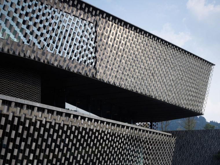 成都新津知博物馆-6