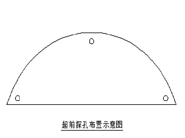 刀背梁隧道瓦斯安全监控方案(Word版,共20页)