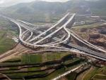 路桥工程合同范本示例(共36页)