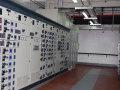 住宅小区变配电系统设计及变配电室布置