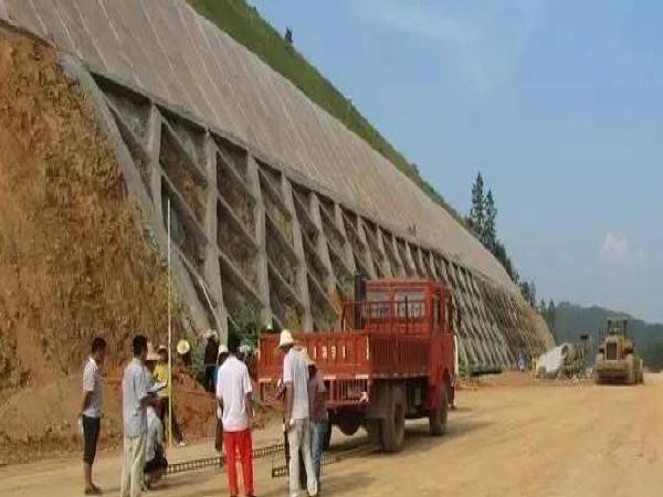 公路路基施工常见问题及处理措施