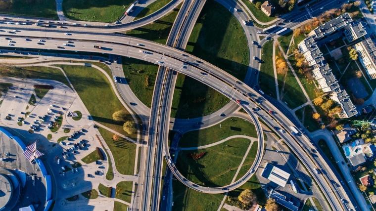 城市桥梁工程监理流程(共23页)