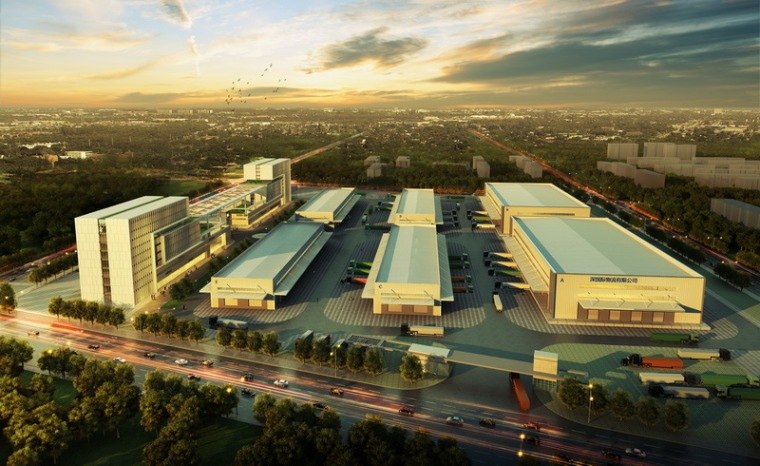 最新建筑工程施工总承包(特级、一级、二级和三级)资质标准