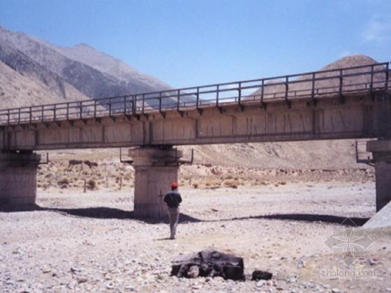 [ppt]路桥工程高性能混凝土制备和质量控制