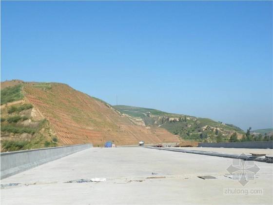 如何预防桥面混凝土铺装表面脱皮、露石、起砂?