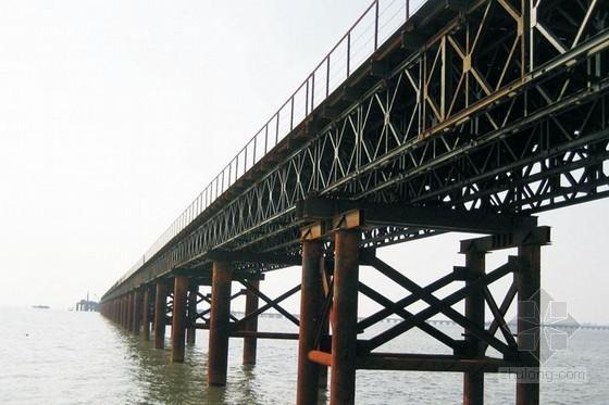 钢桥面板防腐及防水技术详解(30页)