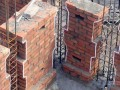 建筑工程砌体工程施工技术培训讲义(砖 砌块 石材)