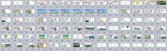 [海南]海景公寓景观初期概念规划深化设计-总缩略图