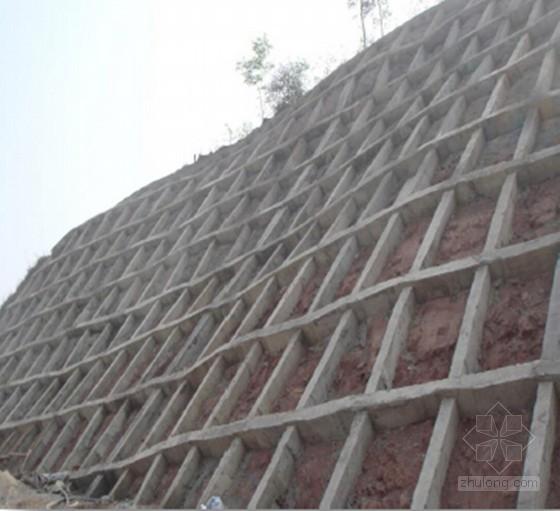 [QC成果]旋挖桩钢筋笼整体吊装施工工艺的创新