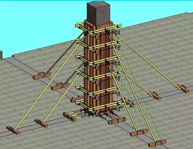 在BIM工程时代,给工程人的一份职业规划!_7
