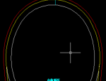 隧道测量:隧道施工测量放线怎么做?看完就学会了!!!