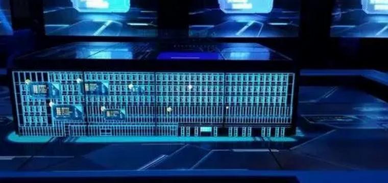 Revit Architecture对电脑配置的要求