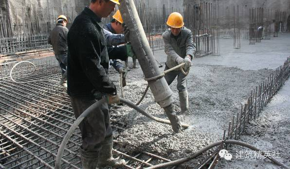 土建工程钢筋、混泥土、砖、等 方量估算常数