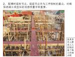 【全国】超高层住宅楼项目施工优秀做法图集(共101页)