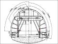 隧道二衬台车实施方案(Word版)