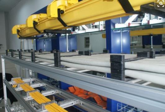 建筑安装施工中常见质量问题及预控措施