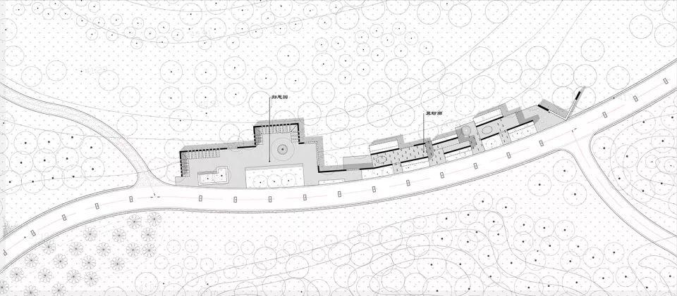 [叙事性空间结构]北京大兴生态文明教育公园/加拿大考斯顿设计_15