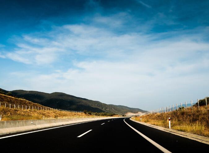 公路工程施工现场常见安全隐患大全(369页)