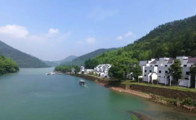 中国最受欢迎的35家顶级野奢酒店_63