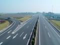 [河北]高速公路施工现场高清监控系统解决方案