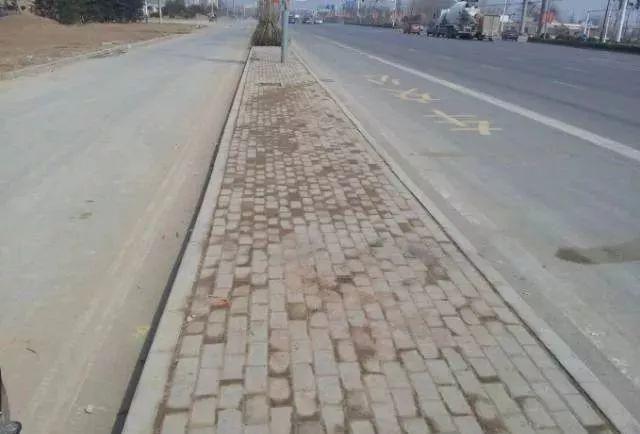 市政道路工程质量通病防治手册_14