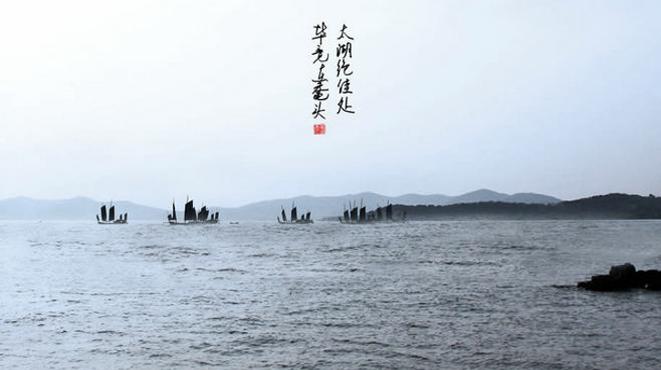 吴樾东方·社区生活体验中心 /天华江南建筑设计
