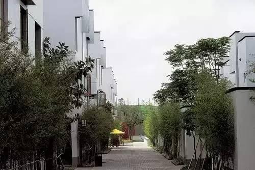 新中式景观设计讲解_44