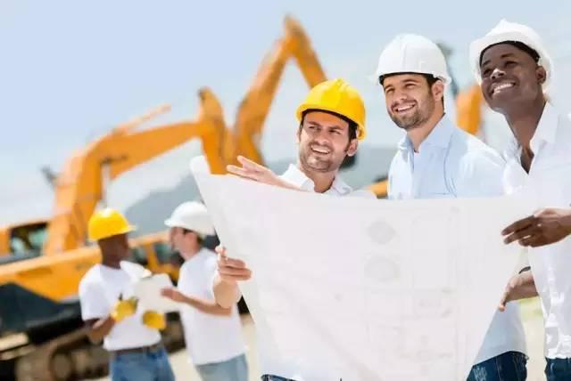 """注册建筑师有多辛劳,薪资就有多""""诱人"""""""