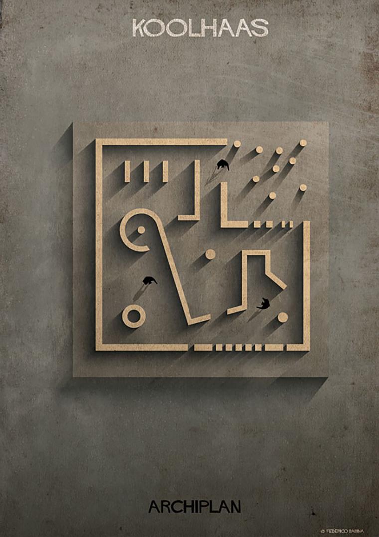 犹如迷宫的建筑平面图-124110l4hhhs066a4r5zrh.jpg