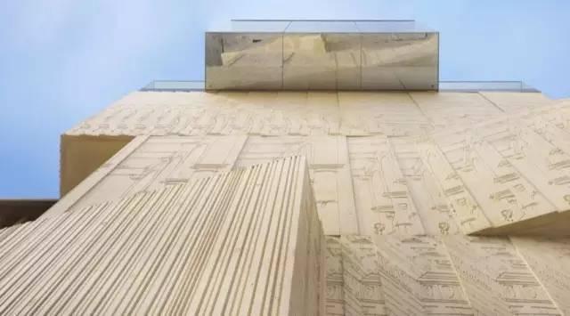 建筑师你会了吗?混凝土模板的3种正确打开方式_21