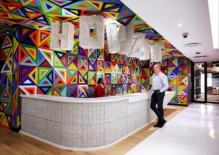 2016INSIDE国际室内设计与建筑大奖入围作品_42