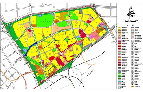 城市市政道路排水及管综设计指导