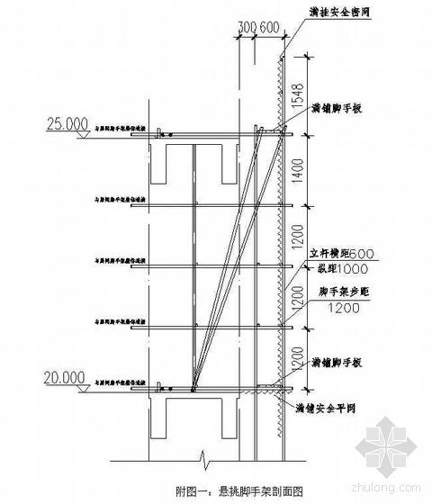 辽宁某热电厂主厂房上部结构施工方案