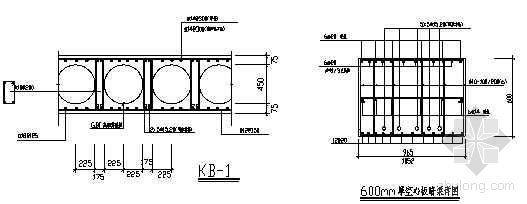 预应力空心板施工工法