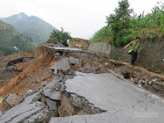 [PPT]JTGT D33-2012公路排水设计规范宣贯培训(325页)