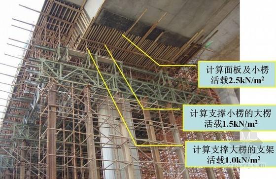建筑工程模板工程施工技术及新型模板体系介绍(多图)