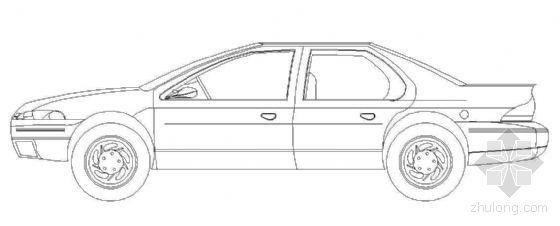 汽车图块3
