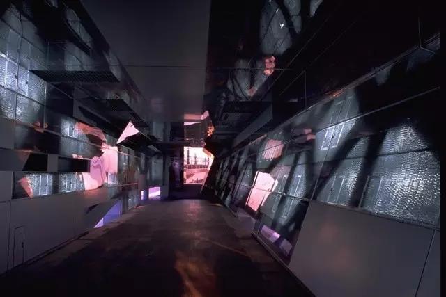创意还是奇葩?来看看日本这些让人眼前一亮的建筑!_7
