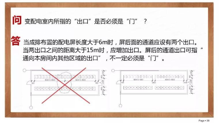 建筑电气设计常见问题分析_35