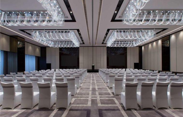 重庆尼依格罗酒店-48f19b845ac4cd50b1b1aaecae74d1df9bde9713-proper